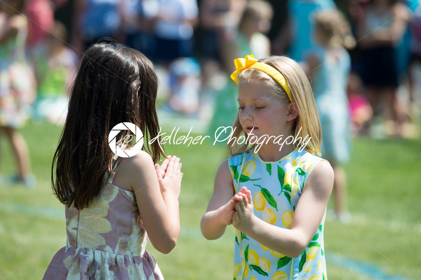20170519-113259-00310.jpg - Kelleher Photography Store