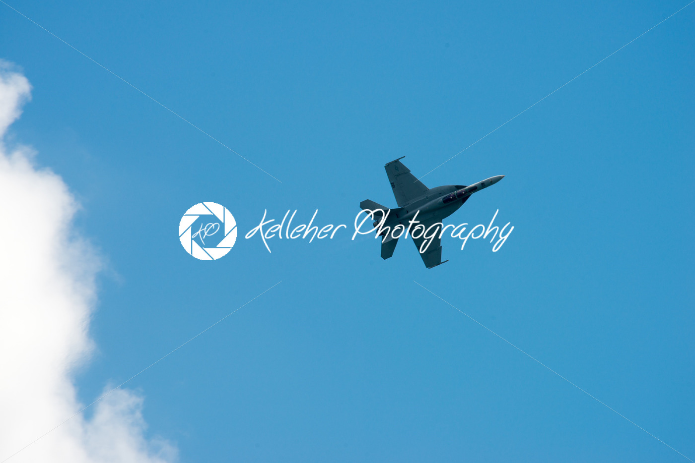 ATLANTIC CITY, NJ – AUGUST 17: Annual Atlantic City Air Show on August 17, 2016 - Kelleher Photography Store