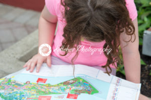 HERSHEY, PA – JUNE 5: AIS Brwonies visit to Hershey Park on June 5, 2017 - Kelleher Photography Store