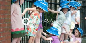 2014 Pre-Kindergarten Trip to Philadelphia Zoo