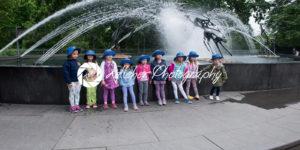2017 Pre-Kindergarden Trip to Philadelphia Zoo