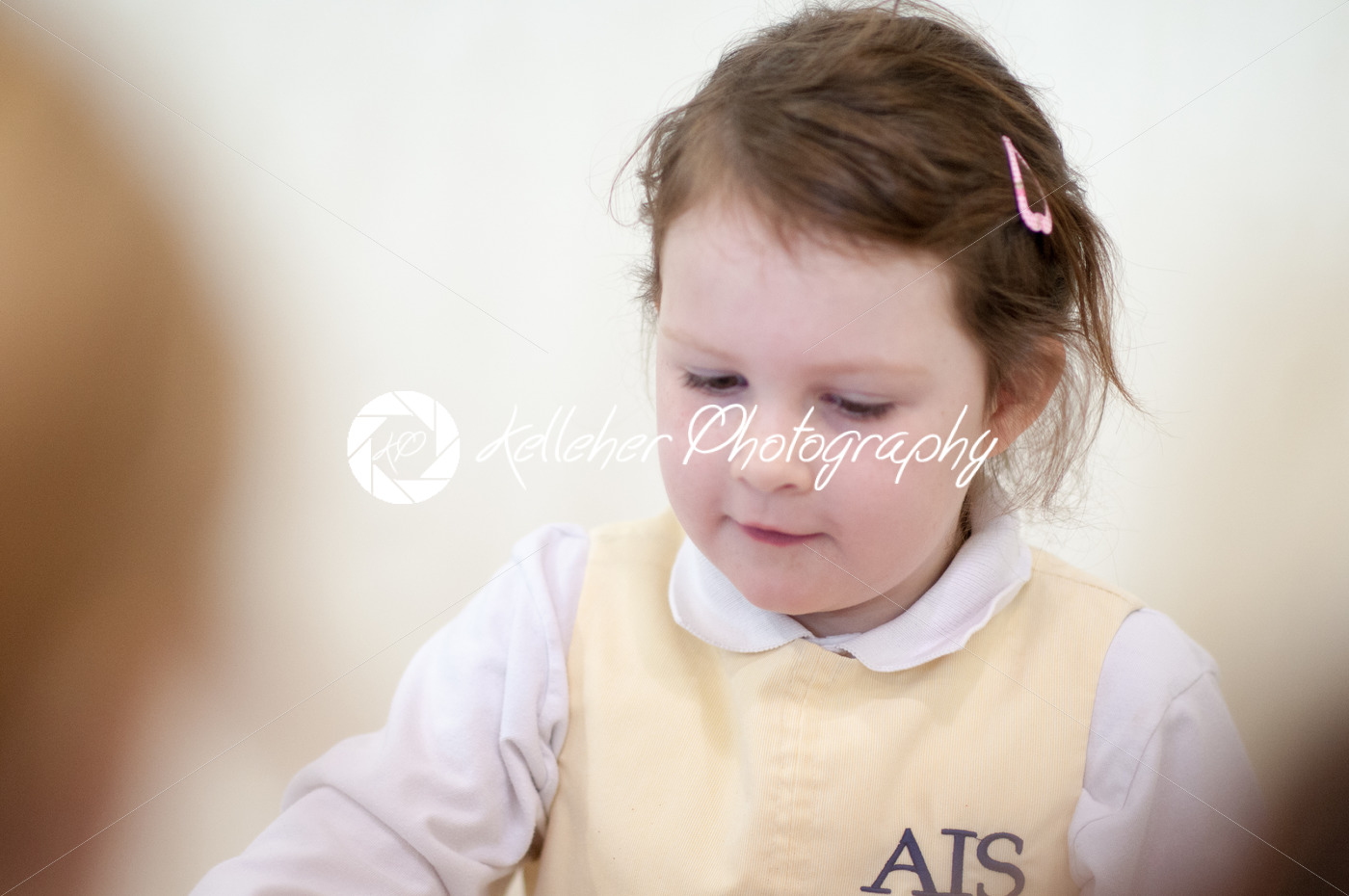 ROSEMONT, PA – MARCH 11: Agnes Irwin Invention Convention March 11, 2015 - Kelleher Photography Store