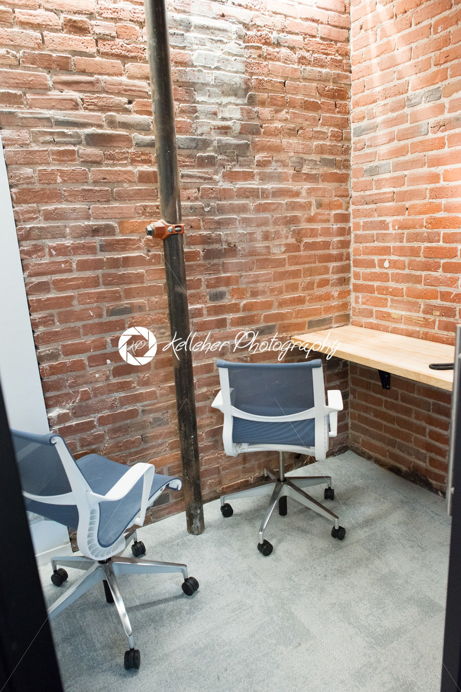 trendy office.  Trendy Trendy Modern Open Concept Loft Office Space With Big Windows Natural  Light And A Layout To  On Office