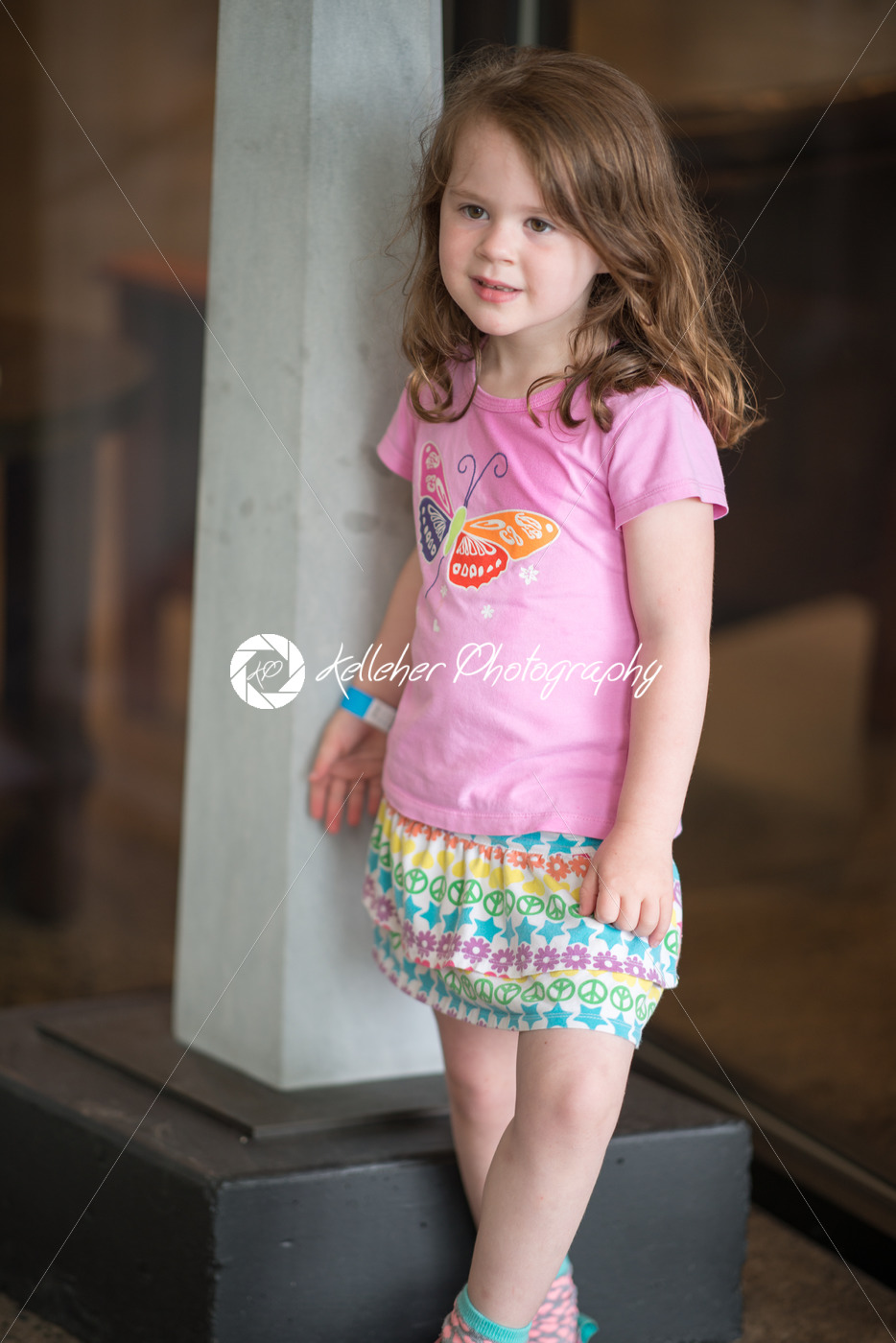 Save up to 70% on the cutest collection of girls' clothing, shoes and more. Shop zulily for great deals every day on clothes, toys and bedding for girls.