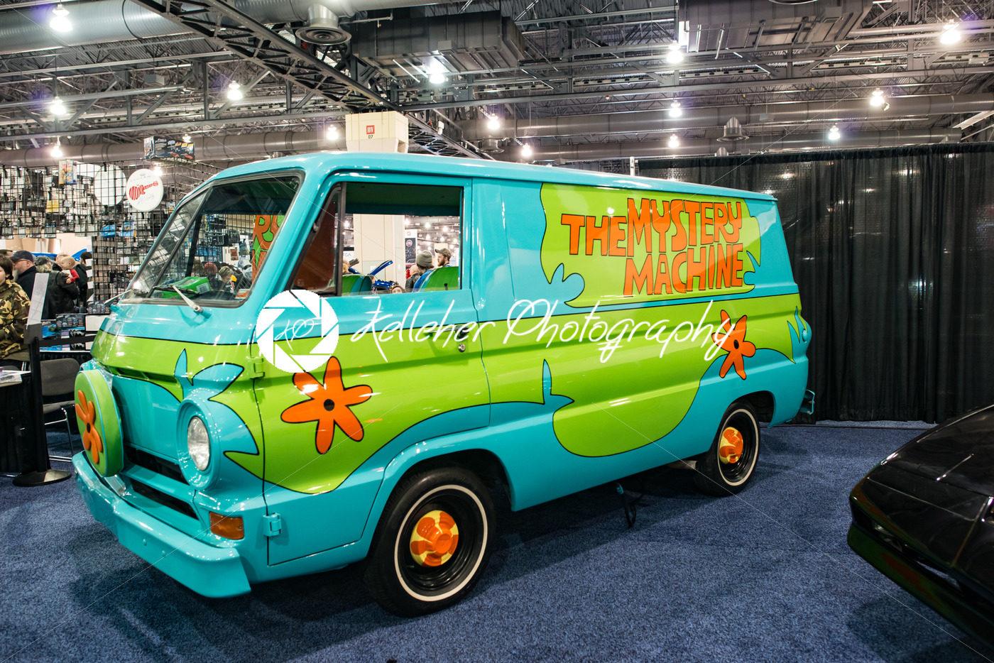 Motor vehicle philadelphia pa vehicle ideas for Philadelphia motor vehicle department