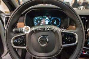 PHILADELPHIA, PA – Feb 3: Volvo at the 2018 Philadelphia Auto Show - Kelleher Photography Store