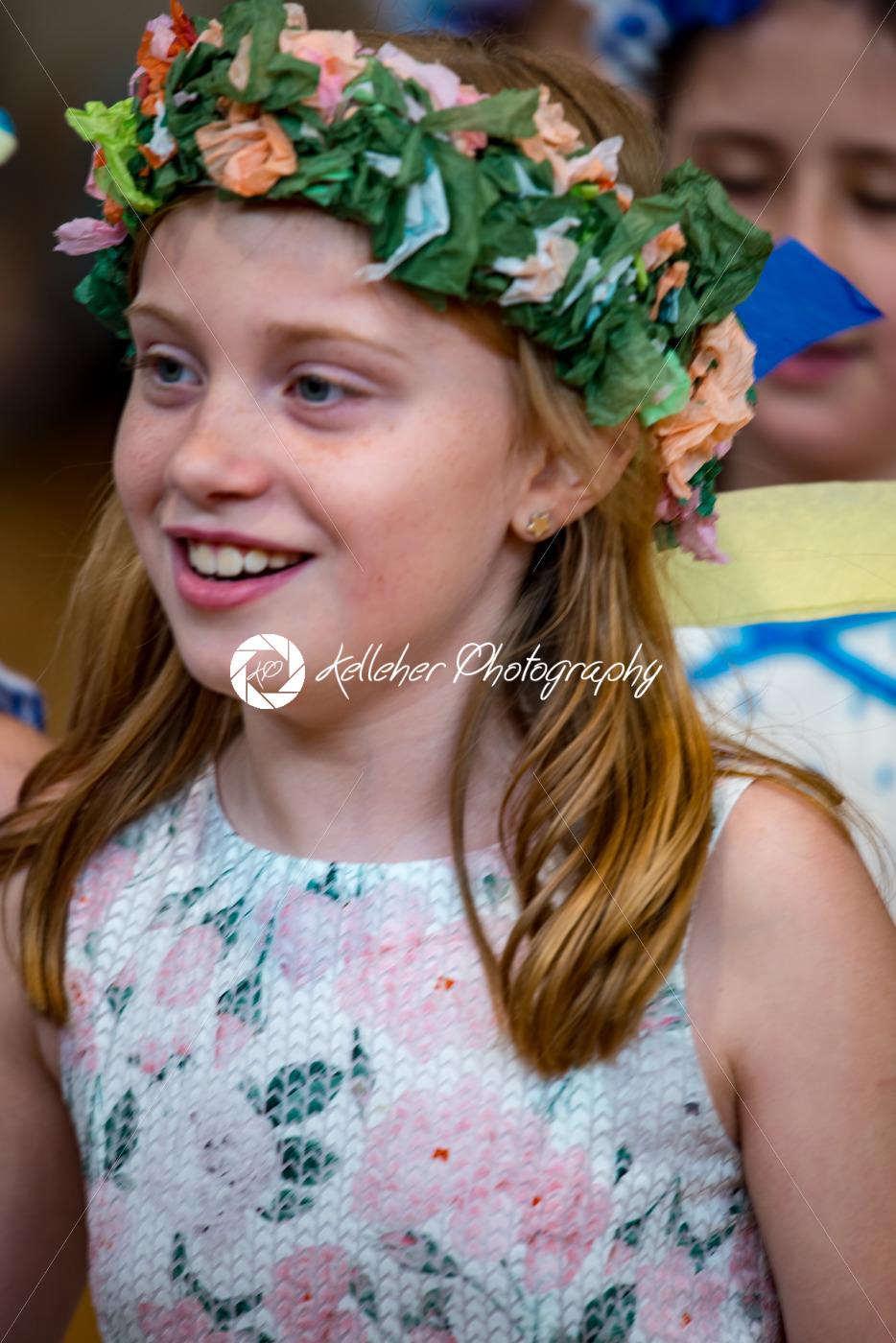 Rosemont, PA – May 18, 2018: AIS Mayfair Dances - Kelleher Photography Store