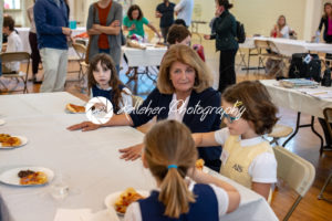 ROSEMONT, PA – APRIL 24, 2019: Fourth Grade Robotics Competition at The Agnes Irwin School - Kelleher Photography Store